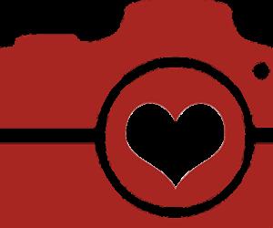 Zajęcia fotograficzne